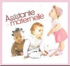 assistance maternelle 2
