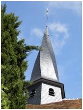 clocher 2