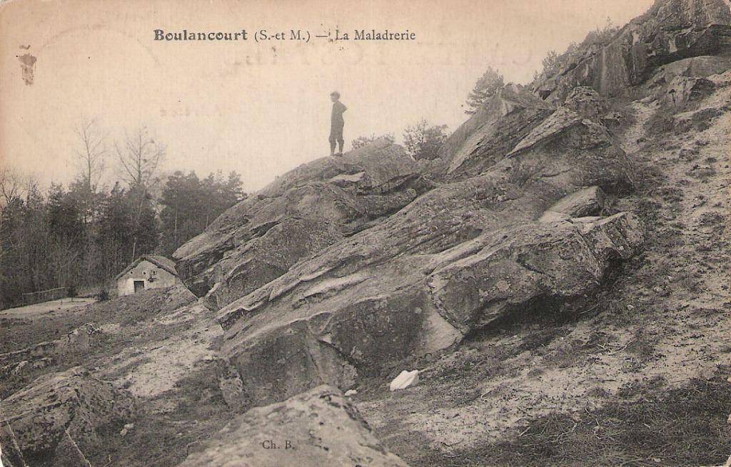1362348568-77-Boulancourt-001