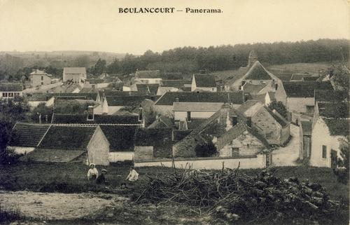 77046_Boulancourt_x001_COUC_