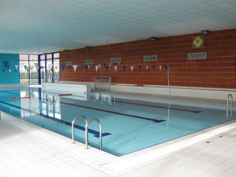 piscine_municipale_de_puiseaux-3721-468-0