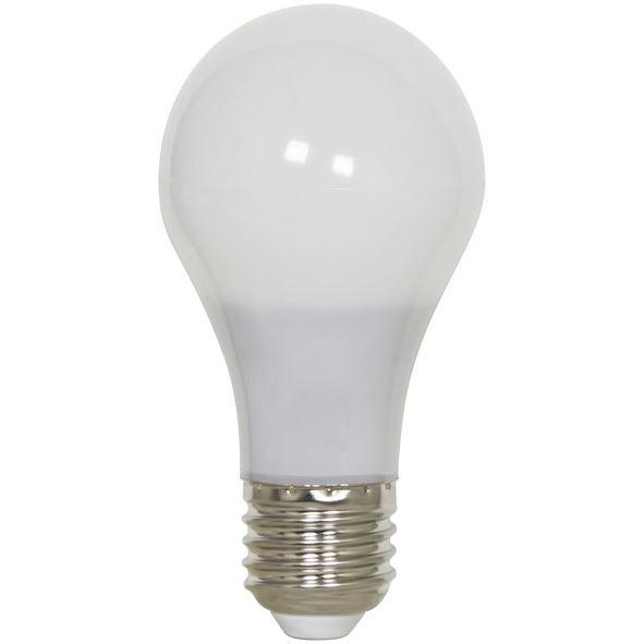 ampoule-a-led
